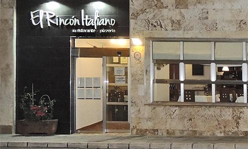 el-rincon-italiano-ristorante-murcia