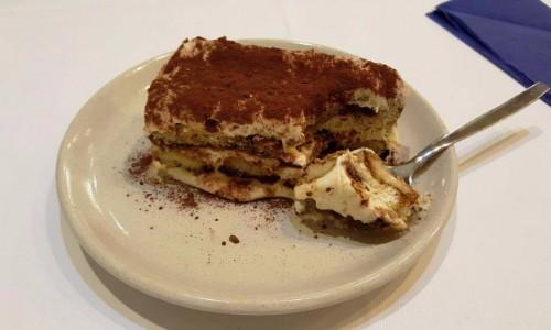 platos-rincon-italiano (1)
