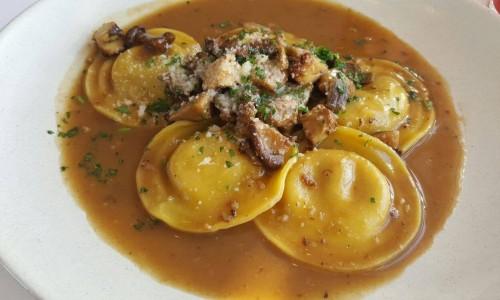 platos-rincon-italiano (11)