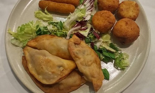 platos-rincon-italiano (2)