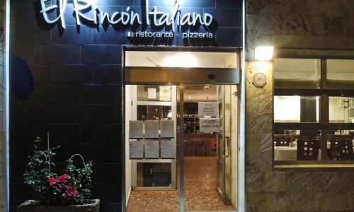 local-rincon-italiano-san-pedro (4)